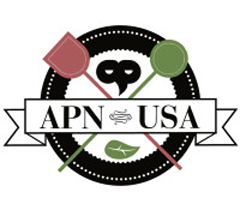 APN-pizza-page-240x216