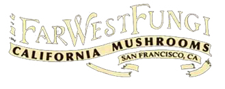 far west source