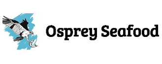 osprey source