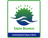 bay-area-green